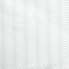 20 Best Linen 220 Osborne St Images On Pinterest Bed