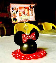 Mickey rosa casino free drinks at arizona casinos