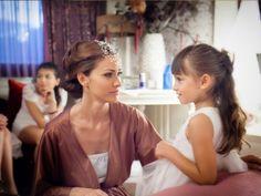 DIANA & GIOVANNI #sirmionewedding