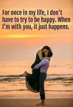 Cute love quotes for her new love quotes, missing you quotes,. Cute Love Quotes, Cute Couple Quotes, Love Quotes For Her, Missing You Quotes, Love Quotes For Boyfriend, Romantic Love Quotes, Quotes For Him, Be Yourself Quotes, Love Words For Her
