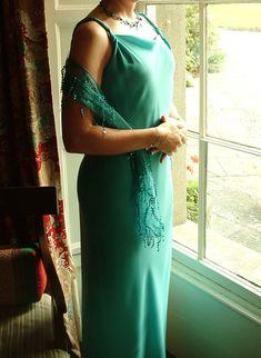 Ads, Turquoise, Elegant, Formal Dresses, Blue, Fashion, Classy, Dresses For Formal, Moda