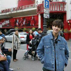 Seventeen Samuel, Samuel 17, Sweet Revenge, King Of My Heart, Reality Tv Shows, Kdrama Actors, Boyfriend Material, K Idols, Robin