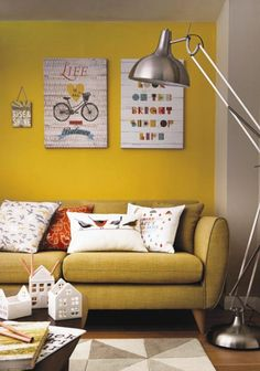 1000 Images About Living Room On Pinterest Living