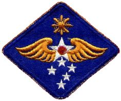 Far East Air Force