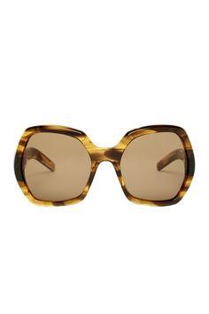 Occhiali Da Sole Sunglasses