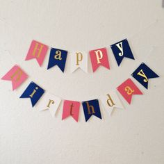 Hey, I found this really awesome Etsy listing at https://www.etsy.com/listing/239376787/happy-birthday-banner-gold-foil-birthday