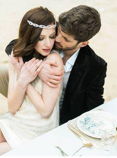 strand-cascais-hochzeitsinspirationen 0001 Roses Photography, Couple Photos, Couples, Couple Shots, Couple Pics, Couple Photography, Romantic Couples, Couple