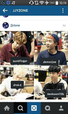#DrugRestaurant #Jungjoonyoung #Fanmeet #Vocal #Drummer #Bass #Guitarist #Rockband
