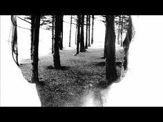 ▶ Sóley: I'll drown - YouTube.