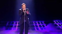 Matt Cardle sings Just The Way You Are - The X Factor Live show 2 (Full Version) - YouTube