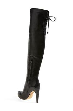 Sam Edelman 'Kayla' Over-The-Knee Boot