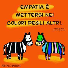 Narrative Story, Maria Montessori, Anti Social, Sufi, Emotional Intelligence, Holidays And Events, School Bags, Bullying, Philosophy