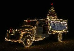 napa valley christmas - Google Search