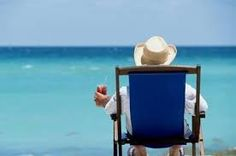 http://www.bing.com/search?q=best+ways+to+save+for+retirement&form=MSMONY