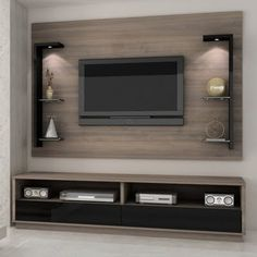 4 Kinds of TV Furniture Tv Cabinet Design, Tv Wall Design, Ceiling Design, Tv Unit Decor, Tv Wall Decor, Tv Wall Cabinets, Tv Unit Furniture, Modern Tv Wall Units, Living Room Tv Unit Designs