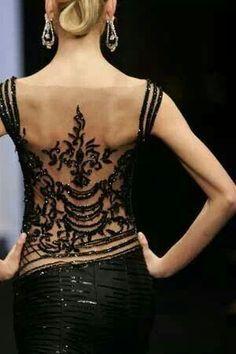 Tango dress                                                                                                                                                      More