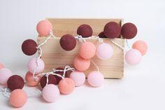 guirnalda-bolas-luces-rosa