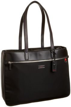 d14f6770c68 Amazon.com: Tumi Voyageur Derby Business Tote 048770B,Nantucket brown,one  size: Clothing