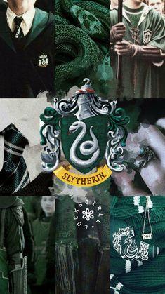 Slytherin is my family Mundo Harry Potter, Theme Harry Potter, Slytherin Harry Potter, Harry Potter Tumblr, Slytherin Pride, Harry Potter Memes, Harry Potter World, Slytherin House, Slytherin Quotes
