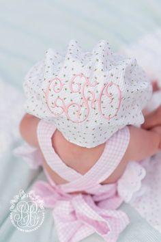 028f8b844b03 35 Best TBBC images   Beaufort bonnet company, St barts, Baby boy style