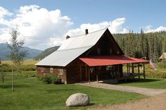 Google Image Result for http://www.poma-ranch.com/guest-ranch-graphics/ranch-1.jpg