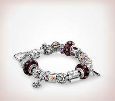 Capri Jewelers Arizona  ~  www.caprijewelersaz.com