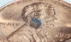 Supertiny cameras could shrink from pill size to dust size | NextBigFuture.com