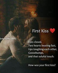 Romantic Quotes For Her, Love Romantic Poetry, Couples Quotes Love, Sweet Love Quotes, Love Smile Quotes, Cute Couple Quotes, True Love Quotes, Love Yourself Quotes, Romantic Couples