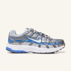 Pin af Emily V på Shoes | Sko sneakers, Air max 97 og Pæne sko