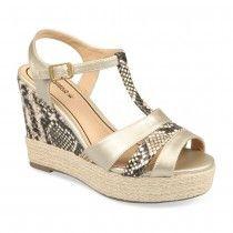 sandales-nu-pieds_beige_femme-woman_angela-thompson