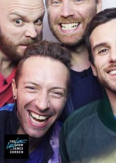 Coldplayers c@baublesbythebay.com terresa@baublesbythebay.com Go Hawks!