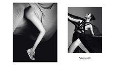 Vionnet-Fall-2015-Ad-Campaign02