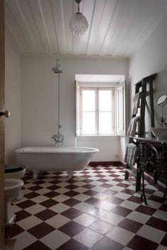 Galeria casas de banho 2a 2