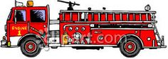 www.clipartkid.com images 433 side-view-of-a-red-firetruck-royalty-free-clipart-picture-Z4mei5-clipart.jpg
