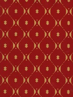 CS27346 - Wallpaper | CLASSIC SILKS | AmericanBlinds.com