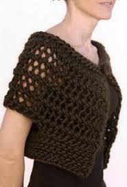 Fabulous Crochet a Little Black Crochet Dress Ideas. Georgeous Crochet a Little Black Crochet Dress Ideas. Crochet Jacket, Crochet Cardigan, Crochet Shawl, Knit Crochet, Crochet Capas, Diy Crafts Knitting, Diy Scarf, Crochet Clothes, Crochet Dresses