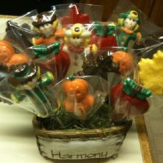 29 best homemade thanksgiving gifts images thanksgiving gifts rh pinterest com homemade thanksgiving food gifts homemade thanksgiving gifts ideas