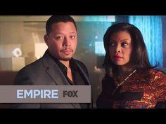 'Empire' Season 2 – Watch The Behind The Scenes Featurette | Black America Web