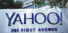 Hackers robaron datos de 1000 millones de cuentas de Yahoo...