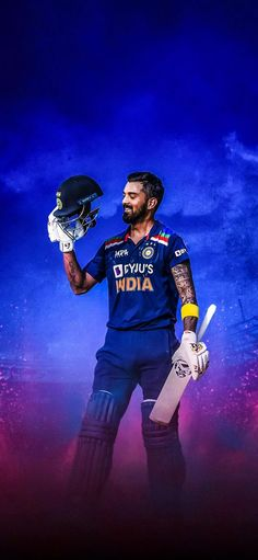 Cricket New, Cricket Time, Cricket Wicket, India Cricket Team, Cricket Trousers, Ms Dhoni Wallpapers, Indian Art Gallery, Ms Dhoni Photos, Cricket Wallpapers