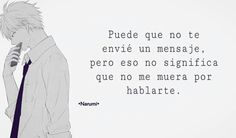 #NOESMIO #ESVERDADT_T
