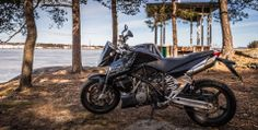 First ride of the year 2014, Kuopio, Finland
