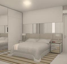 Projetado por Filipe Mendes | Designer de Interiores www.facebook.com/filipemendesoficial