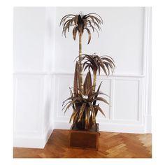"Polubienia: 2,395, komentarze: 45 – Pernille Teisbaek (@pernilleteisbaek) na Instagramie: ""All I need are Palm trees and little bit of Paradise🌴🌴💛"""
