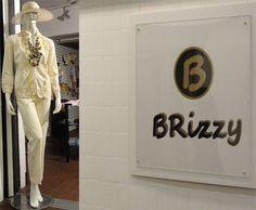 BRizzys Boutique Jewelry Art, Boutique, Design, Design Comics, Boutiques