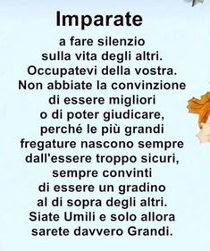 Favorite Quotes, Best Quotes, Good Sentences, Italian Quotes, Bitch Quotes, Lesson Quotes, Words Worth, Note To Self, Woman Quotes