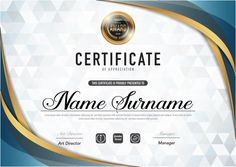 modern certificate border png unique certificate backgrounds vectors s and psd files of modern certificate border png Certificate Layout, Certificate Of Participation Template, Certificate Border, Certificate Background, Certificate Design Template, Identity Card Design, Logo Design, Independence Day Greeting Cards, Invitation Card Design