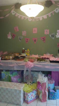 Pink Baby shower Vans, Baby Shower, Children, Babyshower, Young Children, Boys, Van, Kids, Baby Showers
