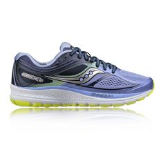 best price saucony running shoes