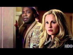 True Blood sneak peek: Tara, Sookie, and Lafayette